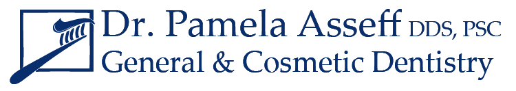Pamela-Asseff-Logo